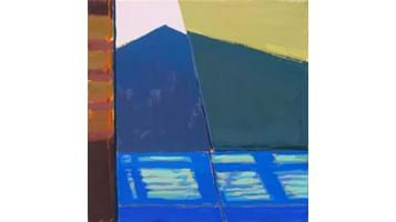 image of Castle Shadow I_oil on canvas_14_x14__2019_$600.jpg